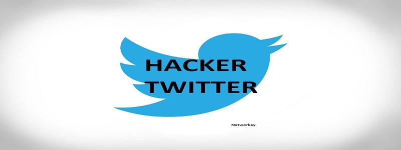 protezione account Twitter