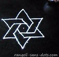 basic-star-kolam-3.jpg