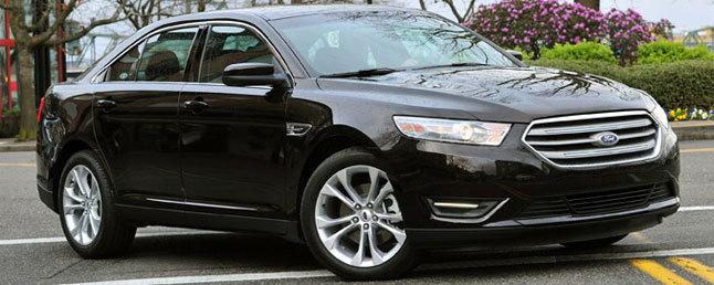 2013-Ford-Taurus-Feature-2_rdax_646x258