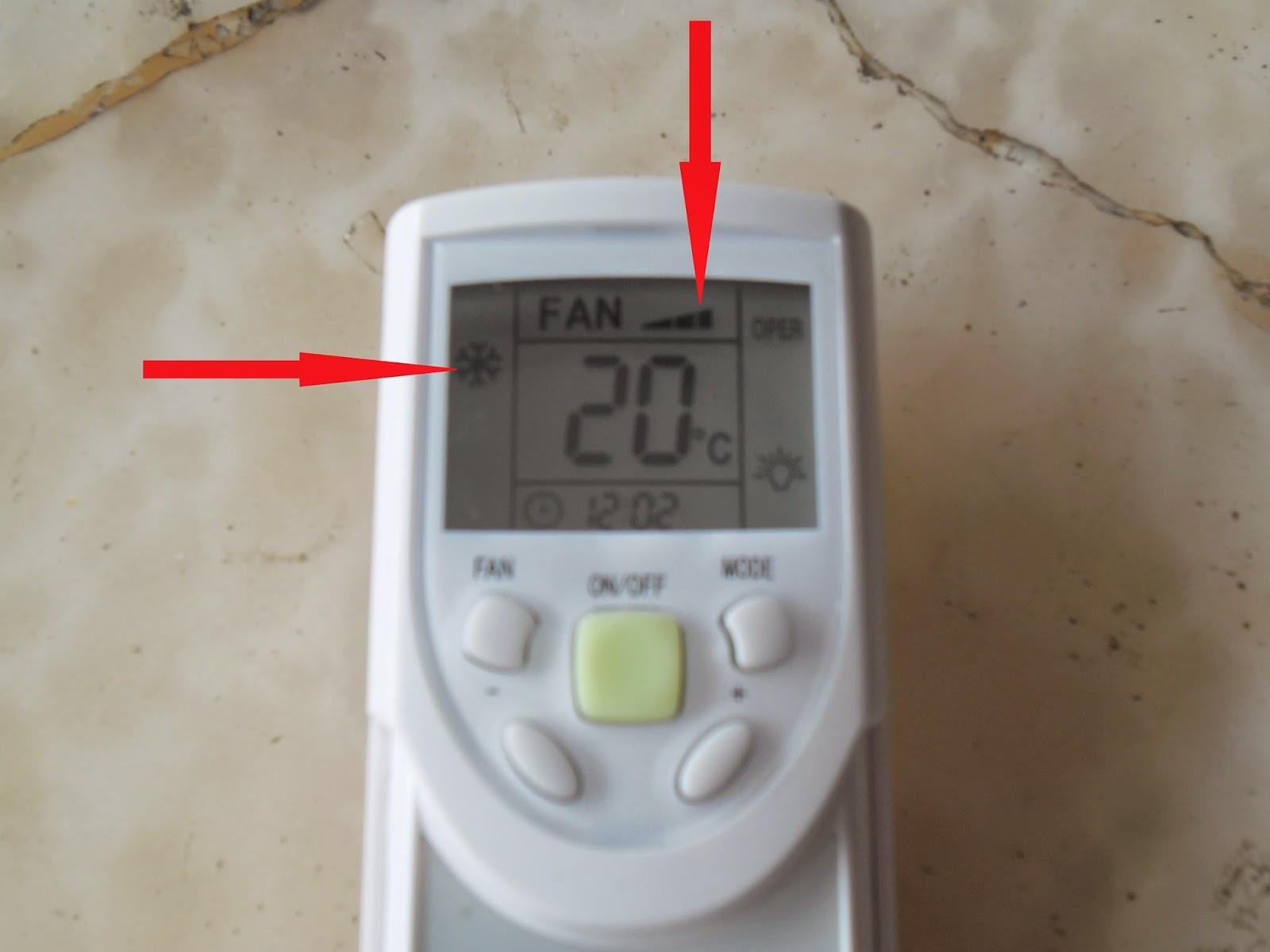 6 razones por la que no enfr a un aire acondicionado