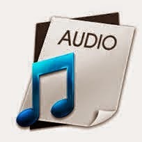 total audio converter free download full version with crack