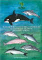 PAN pequenos cetáceos