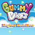 Review: Gummy Bears Magical Medallion (3DS)