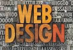 Website Development Bangladesh:   Prefer The Top Web Design company to focus on Web Design and Easy to Use