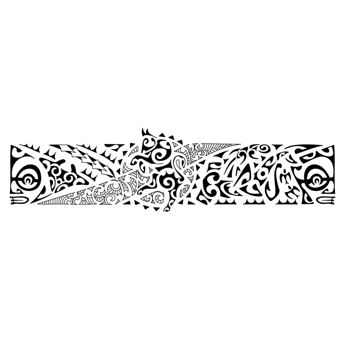 tetov l s mint k s k pek tetk bar toknak ce nia maori polin z hawaii tetov l s mint k 01 50. Black Bedroom Furniture Sets. Home Design Ideas