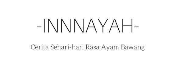 Innnayah