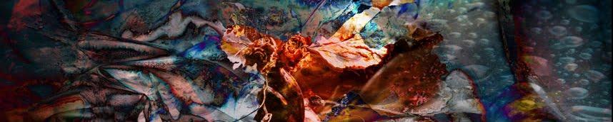 Kanbo'Artの世界