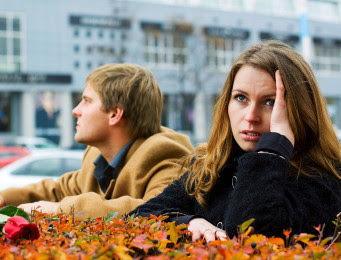 Cara Mengatasi Jika Tidak Suka Dengan Temannya Pacar [ www.Bacaan.ME ]
