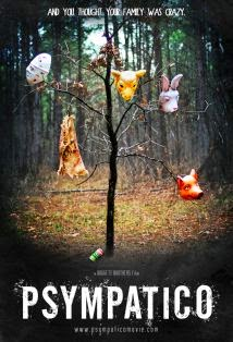 watch PSYMPATICO 2014 movie streaming free watch movies online free streaming full movie streams