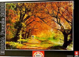forever_autumn_2000_parça_educa_puzzle_kutu_box