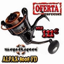 http://www.jjpescasport.com/es/productes/423/SAKURA-ALPAX-FD