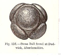 NeolithicBall1.jpg