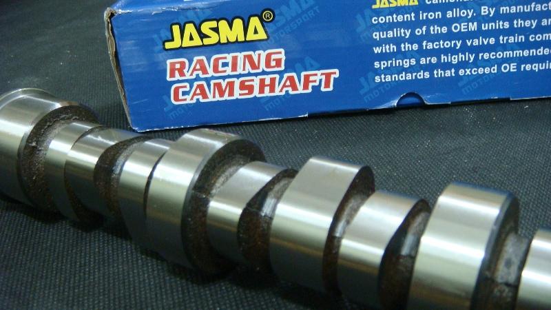 Car Accessory Amp Performance Part Jasma 174 Waja 4g18 Racing Camshaft