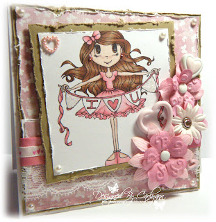 http://sweetncrafty.blogspot.co.uk/2013/02/exciting-new-digi-company.html