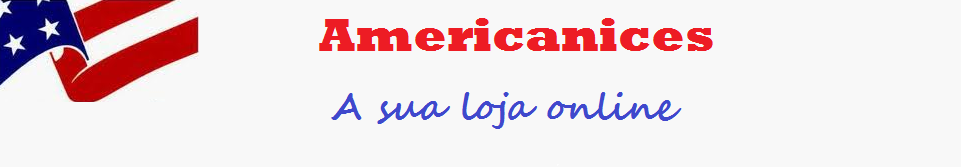 Americanices Online