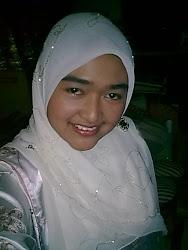 Me n Ma Self