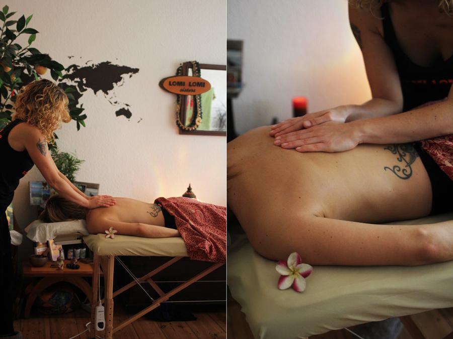 lomi lomi massage berlin sisters
