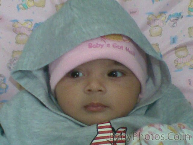 Very Cute Baby Pictures Photos Images Shuddhi