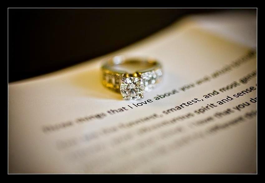 51 Poemas E Frases Curtas De Amor Para Casamentos 51 Poesias E