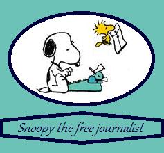 Der freie journalist