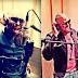 Alex e Alex entram em estúdio para gravação de novo álbum