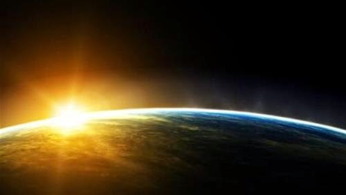 ناسا الأمريكية, ظلام, كوارث, عاصفة شمسية, وكالة ناسا