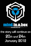 mind.in.a.box