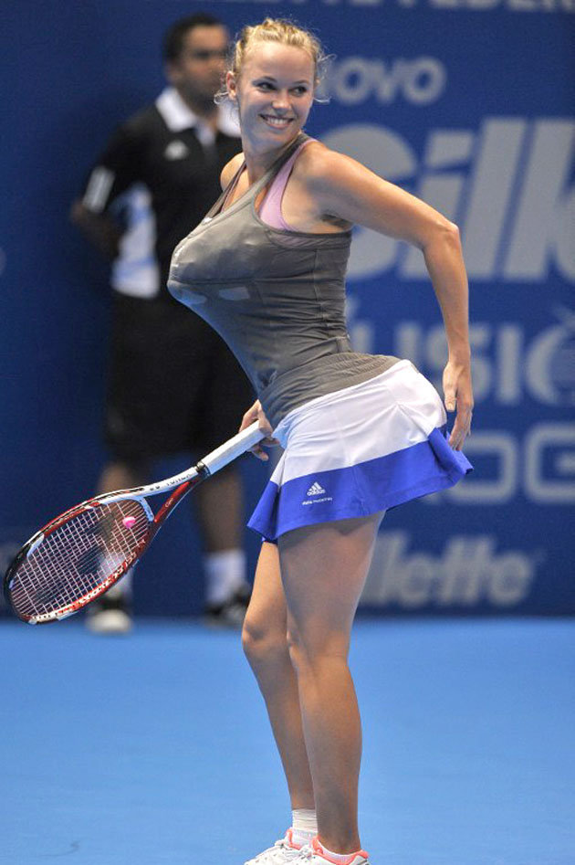 10 hottest female tennis players top 10 hottest female tennis players