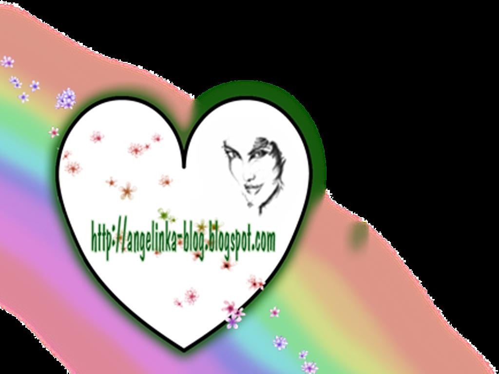 Free Seite von Angelinka: Free (Freebies) Colage PSD ...: http://angelinka-blog.blogspot.com/2011/02/free-freebies-colage-psd.html