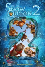 The Snow Queen 2 (2014) BluRay 720p Vidio21