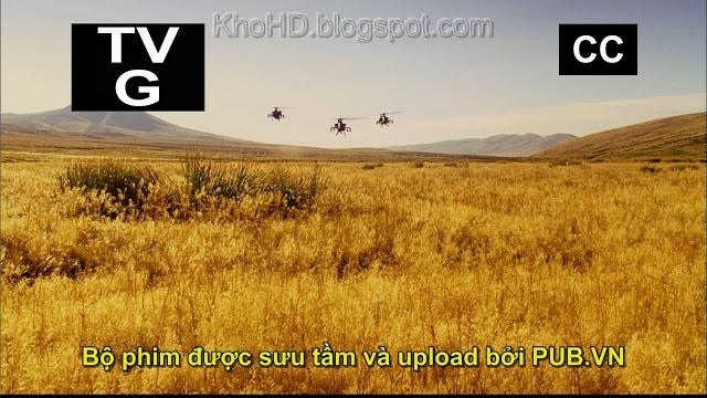 7 Bộ Phim Tài Liệu Quân Sự Mỹ Về Máy Bay, Tàu Chiến, Xe Tăng