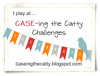 http://caseingthecatty.blogspot.com.au/2014/08/case-ing-catty-challenge-4-wedding.html