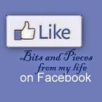 www.facebook.com/frommylifeblog
