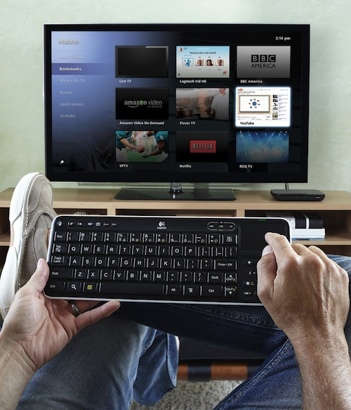 We recently added a huge list of free video channels and apps to
