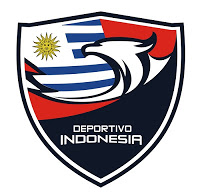 Deportivo Indonesia - www.jurukunci.net