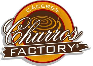 Churros Factory
