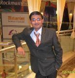 Kishan's SharePoint Blog