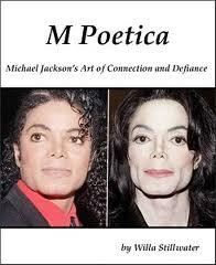 M Poetica