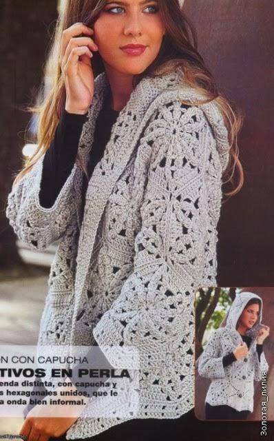 Yeni Moda Kışlık Hırka