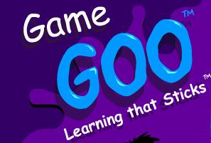 http://www.earobics.com/gamegoo/gooey.html