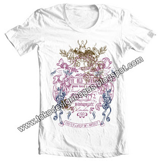 desain-kaos-dan-design-t-shirt-cowok-keren