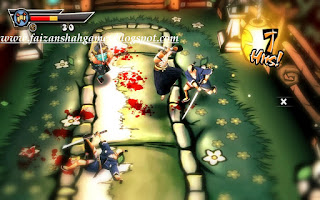 Samurai ii vengeance free download