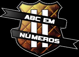 ABC em números