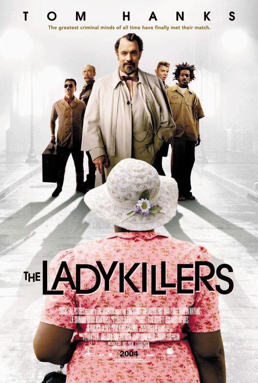 http://4.bp.blogspot.com/-4GZLyf5SyEU/T0HcfXMrn_I/AAAAAAAAAYQ/i0EdL0aQ8aE/s1600/poster___the_ladykillers__2004_.jpg