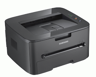 Samsung ML-2525W Printer for windows XP, Vista, 7, 8, 8.1, 10 32/64Bit, linux, Mac OS X Drivers Download