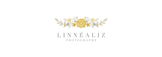 Linnealiz Photgraphy package