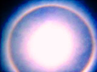SOL em Panorama/SP.