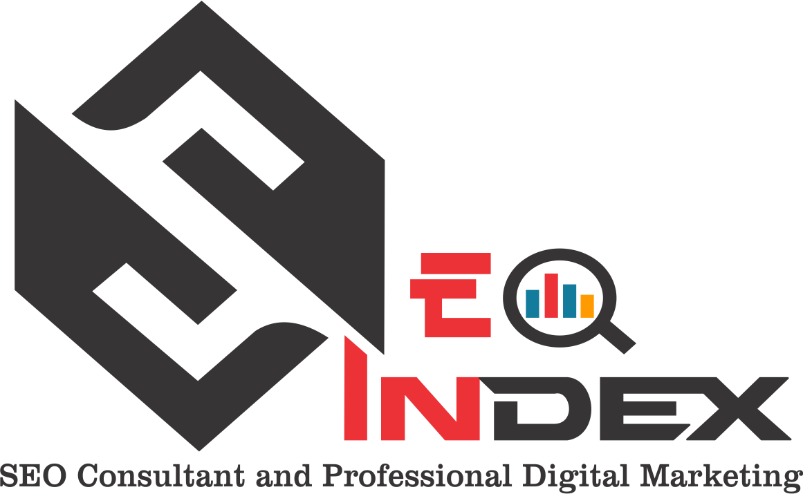 SEO Consultant And Profesional Digital Marketing