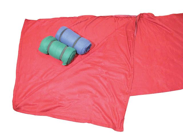 Bag Liner3