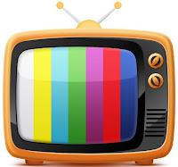 LISTA DEI PROGRAMMI TV DELLA SETTIMANA